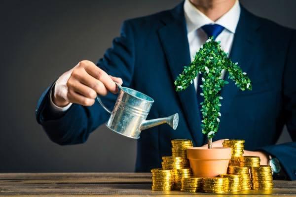 事業投資とはどのような投資か?投資の目的や投資事例も紹介