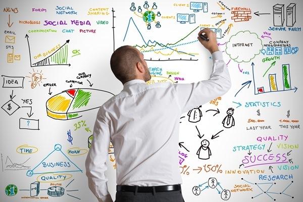 ABC分析,マーケティング,活用方法