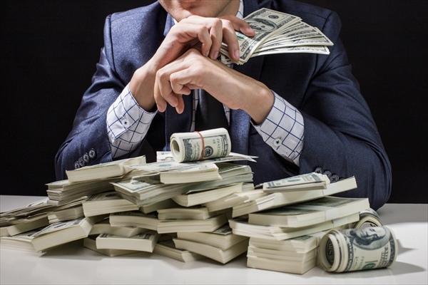 資金繰り,枯渇させない,対策