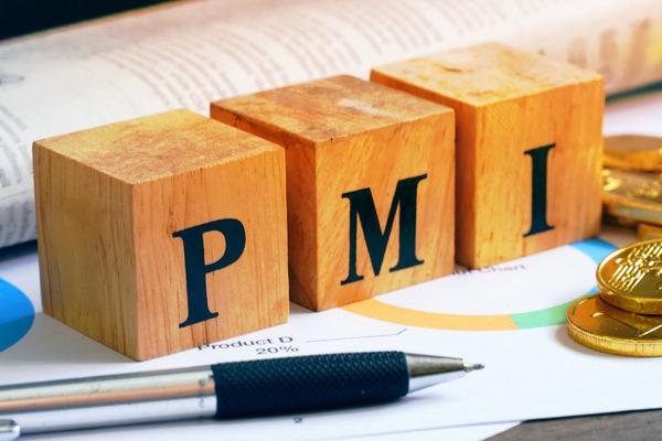 PMI,M&A,事業価値最大化