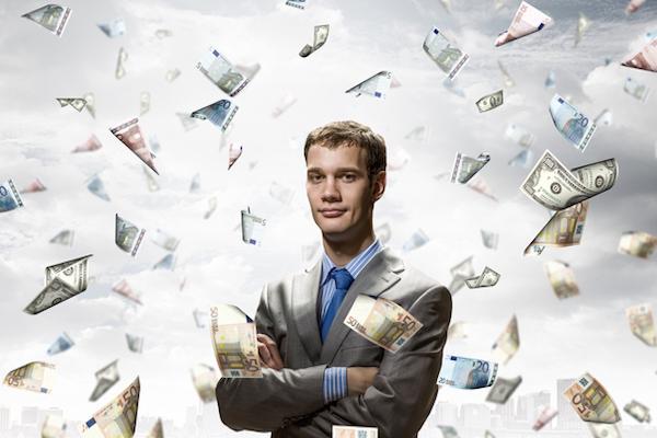 資産1億円以上の富裕層は何にお金を使っているのか