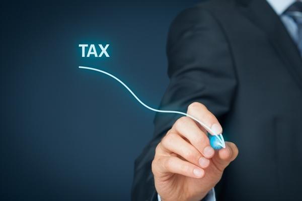 法人税の減税,施策,合わせ技