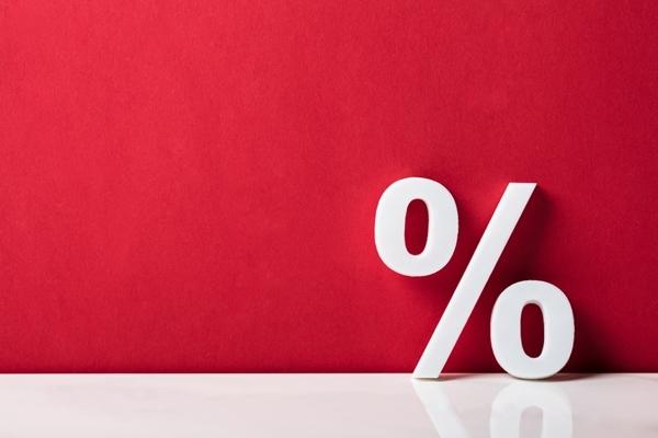 赤字,法人税