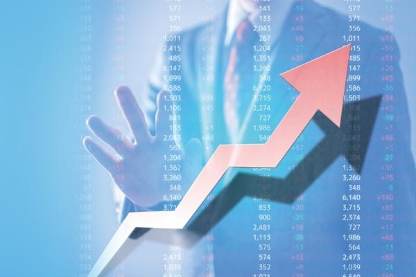 企業買収,株価,影響