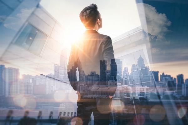 M&Aにおける「経営トップ」の役割