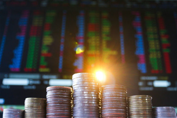 株式交換を利用したM&A事例