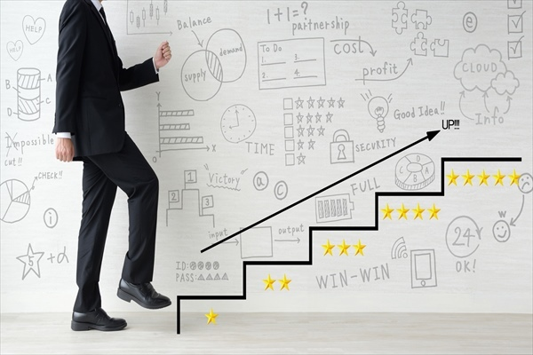 新規事業,プロセス,フレームワーク