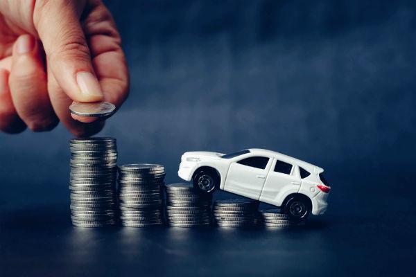 企業統合に関する改正会計基準の実務上の留意点