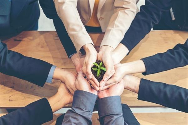 人材育成,企業ランキング,特徴