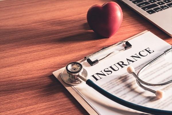 自営業,個人事業主,雇用保険